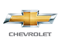 New Chevrolet in Milwaukee and Slinger