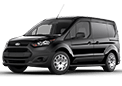 New Ford Transit Connect in Milwaukee and Slinger