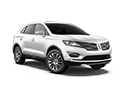 New Lincoln MKC in Milwaukee and Slinger