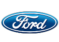 New Ford in Milwaukee and Slinger