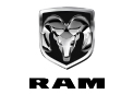 New RAM in Milwaukee and Slinger