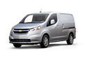 New Chevrolet City Express Cargo in Milwaukee and Slinger